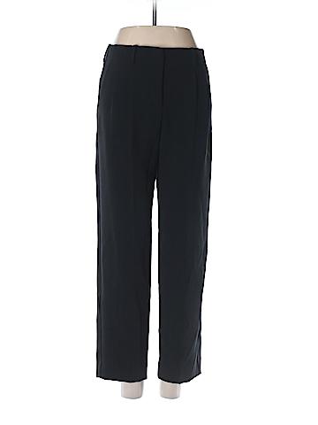 Theory Dress Pants Size 0