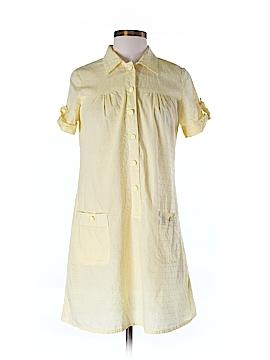 Ophelia Casual Dress Size M