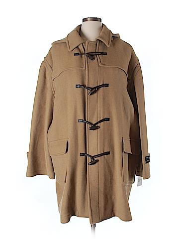 Jones New York Coat Size XL
