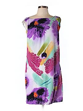 Walter Casual Dress Size L