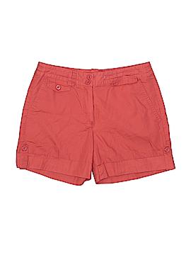 Sandro Khaki Shorts Size  (4)