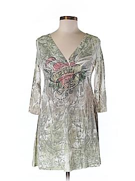 Lady Noiz Casual Dress Size 8