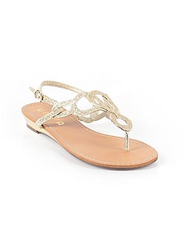 Unisa Sandals Size 7 1/2