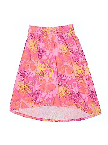 SO Skirt Size 10 - 12