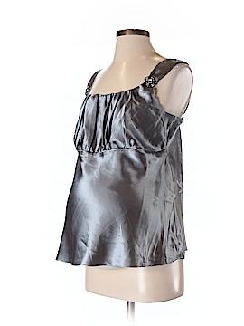 Liz Lange Maternity for Target Sleeveless Blouse Size S (Maternity)