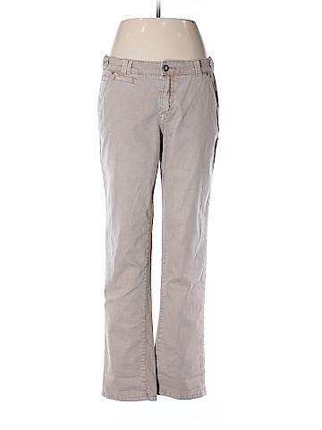 Pilcro and The Letterpress Jeans 31 Waist