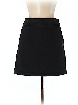 Topshop Casual Skirt 28 Waist