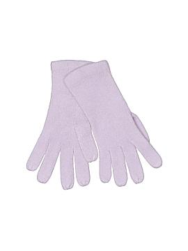 New Balance Gloves One Size