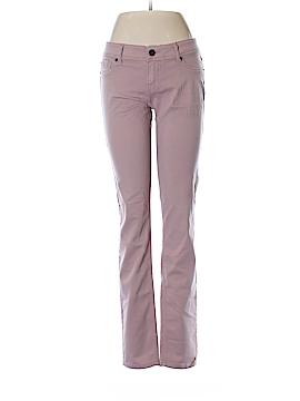 Scarlet Boulevard Casual Pants 28 Waist