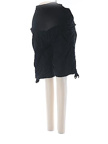 Oh! Mamma Shorts Size M (Maternity)