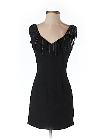 La Rok Casual Dress Size S