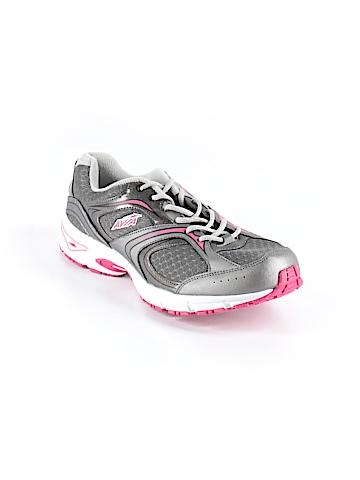 Avia Sneakers Size 9 1/2