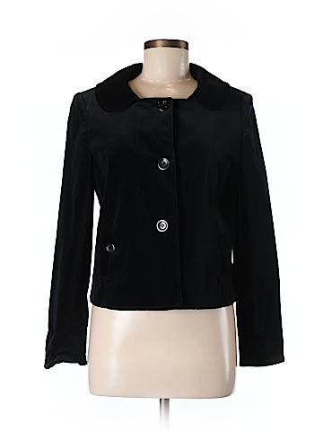 Ann Taylor Jacket Size 6