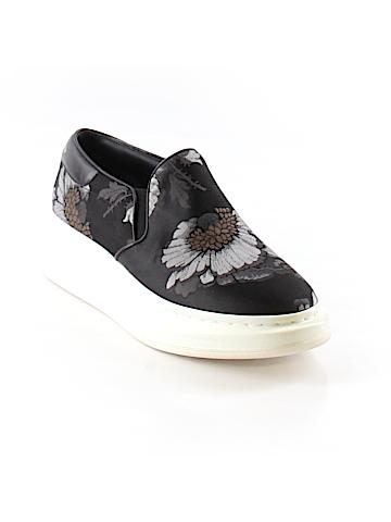 Alexander McQueen Sneakers Size 37.5 (EU)