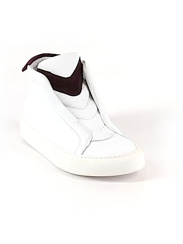 Matt Bernson Sneakers Size 7