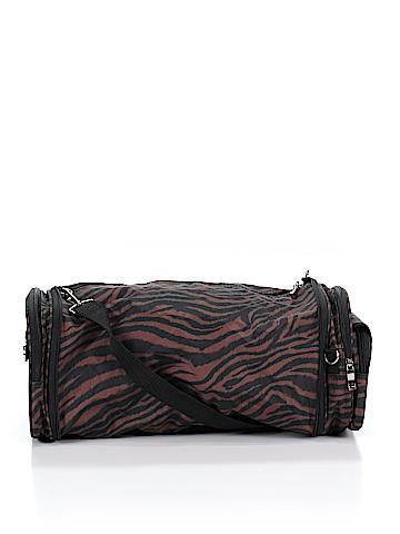 Unbranded Handbags Weekender One Size