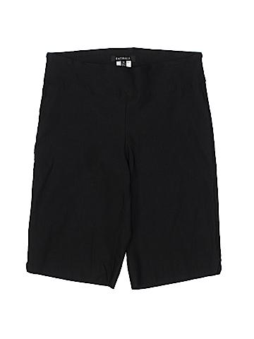 Raffinalla Dressy Shorts Size 10