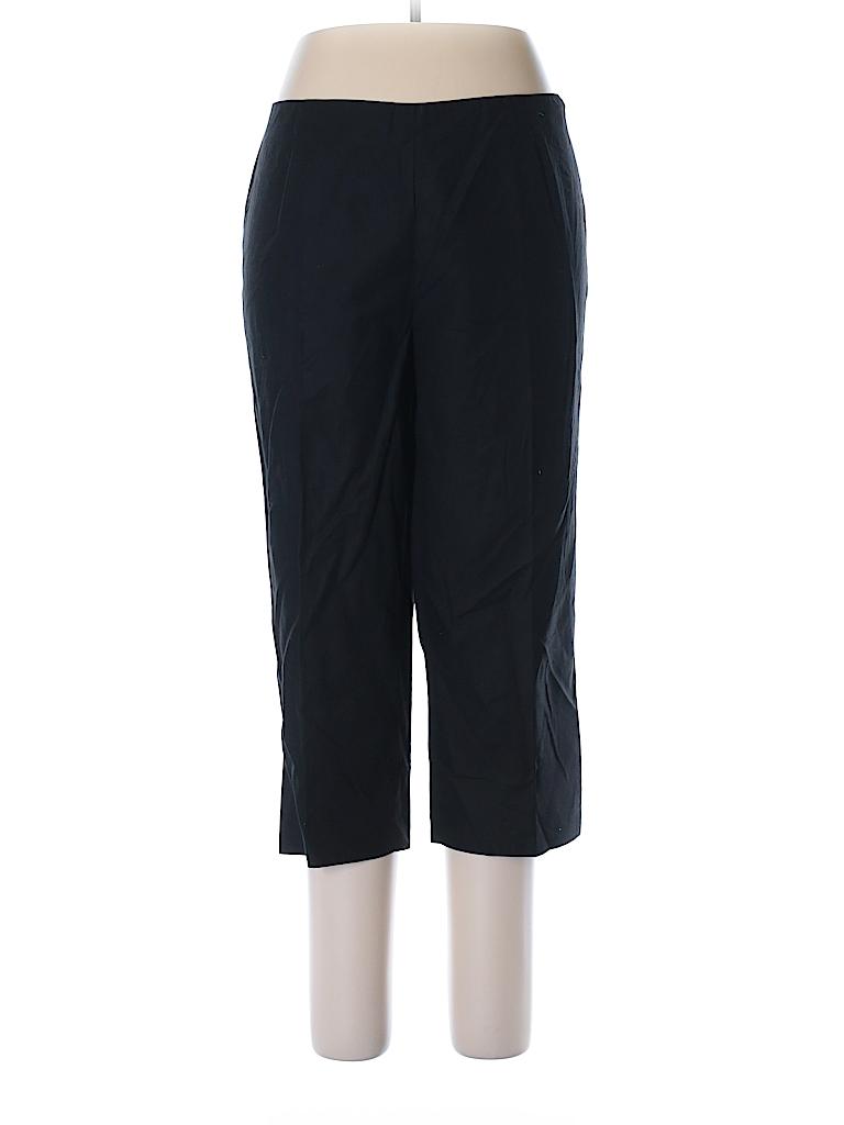 Lafayette 148 New York Women Dress Pants Size 14