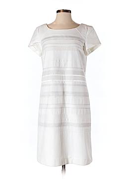 Worth New York Casual Dress Size 6