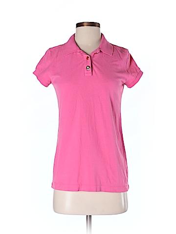 Kate Spade New York Short Sleeve Polo Size S