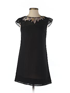 Aidan by Aidan Mattox Casual Dress Size 2
