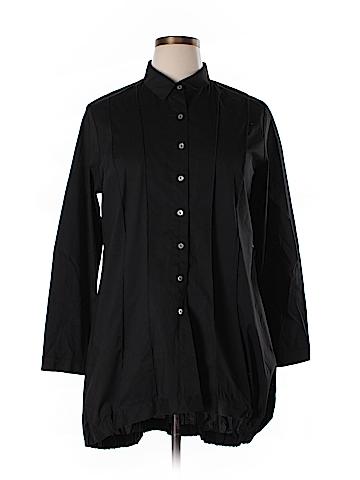 Comfy U.S.A. Casual Dress Size XL
