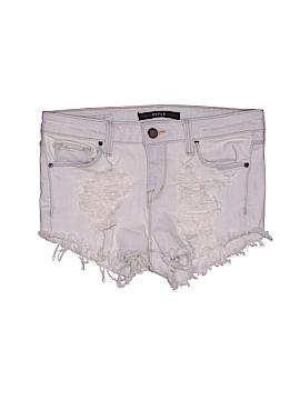 DSTLD Denim Shorts 26 Waist