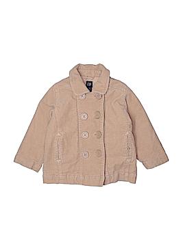 Gap Jacket Size 4