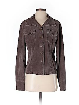 Sharagano Jacket Size S