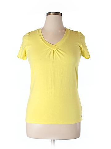 KOPPEN Short Sleeve T-Shirt Size XL