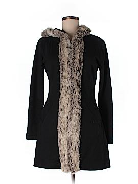 Boston Proper Wool Blazer Size S