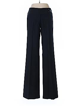 Calvin Tran Dress Pants Size 4