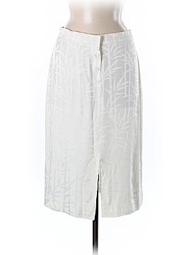 Emporio Armani Casual Skirt Size 10