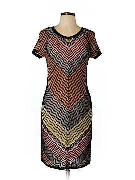 Missoni Casual Dress Size 44 (IT)