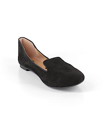 H&M Flats Size 8