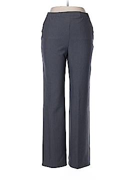 Erin London Dress Pants Size 12
