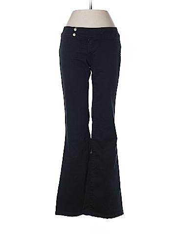 Cimarron Casual Pants 34 Waist