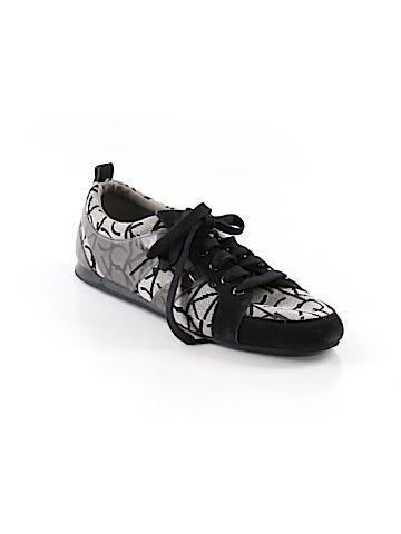 Calvin Klein Sneakers Size 9