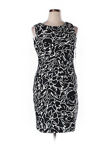 Ivanka Trump Casual Dress Size 14
