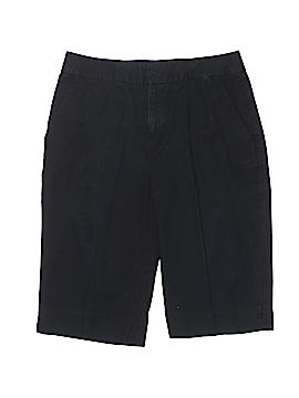 Lauren by Ralph Lauren Khaki Shorts Size 2