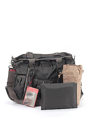 Storksak Diaper Bag One Size