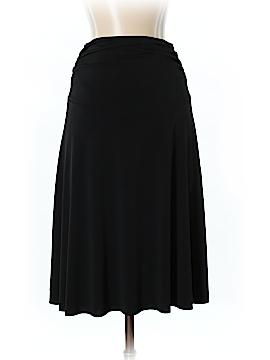 Kokoon Casual Skirt Size XS