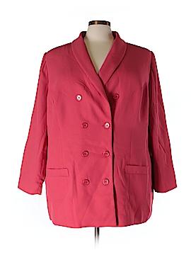 Jessica London Jacket Size 26 (AU) (Plus)