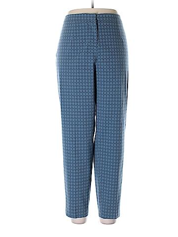Cato Dress Pants Size 16w