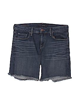 DSTLD Denim Shorts 25 Waist