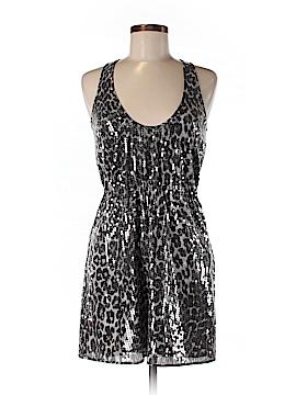 Rodarte for Target Cocktail Dress Size S