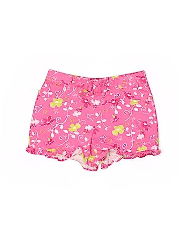 Disney Shorts Size 6X