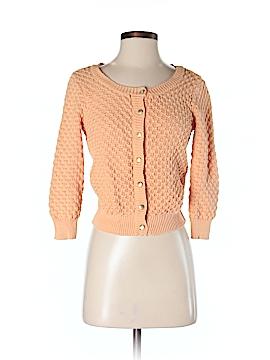Vero Moda Cardigan Size S
