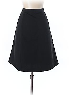 Matta Casual Skirt Size S