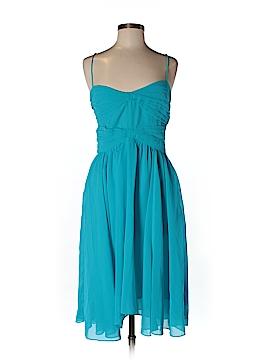 Erin Cocktail Dress Size 6
